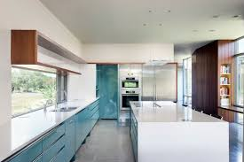 horizontal top kitchen cabinets 8 elements of a modern kitchen