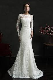 cheap wedding dresses for sale sleeve lace wedding dress for sale 4361