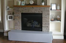 great stone hearth fireplace ideas best design 9071