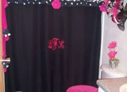 pink zebra print bathroom vozindependiente com