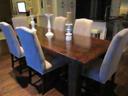 Harvest Dining Room Table Harvest Table Buy Or Sell Dining Table U0026 Sets In Toronto Gta