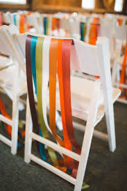 Tinkerbell Folding Chair by 180 Best Awesome Events Images On Pinterest Birthday Party Ideas