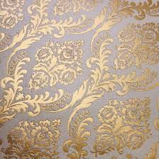 decorative paper decorative paper and card wow vow