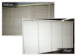 How To Dust Wood Blinds Repairs U0026 Cleaning