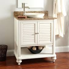 bathrooms design bathroom shelf ideas sink vanity unit sets with