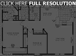 800 Sq Ft Floor Plans 800 Sq Ft House Plans 3d Design Ideas Pertaini Luxihome