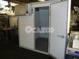chambre froide d occasion a vendre chambre congel monobloc occasion à vendre ocazoo