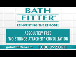 100 go bath fitter 192 rebath reviews and complaints pissed