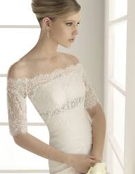 wedding dress with bolero cover up pretty with a bolero all you need is events