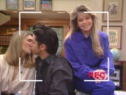 House Episodes Candace Cameron U0027s Favorite Full House Episodes Plus Guess What