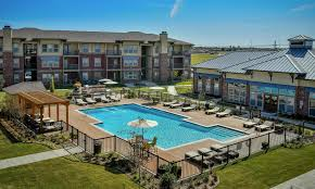case u0026 associates properties inc apartment u0026 commercial