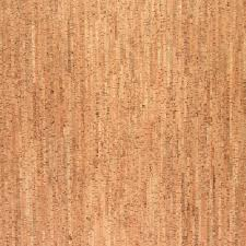 Cork Expansion Strips Laminate Flooring Bamboo Cork New State Collection Westhollow Cork Cork