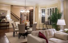 interior home lighting residential lighting home lighting fixtures cree lighting