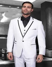 costume mariage blanc 2017 hommes costumes de mariage blanc smokings de marié revers