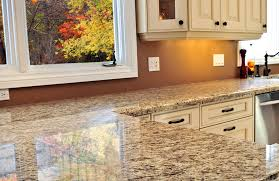 Best Kitchen Countertop Material by Custom Kitchen Countertop Ideas Waukesha Quartz Backsplash