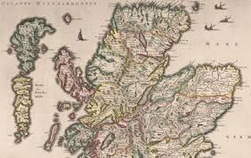 maps of national library of scotland map images
