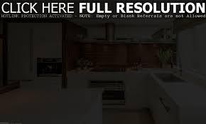 kitchen design solutions best kitchen designs