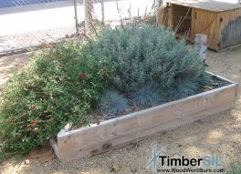 free wood planter box plans plans diy blueprints for storage sheds