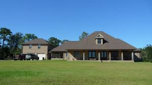 homes with mother in law quarters conrad martin real estate