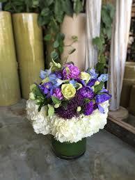 flower delivery las vegas las vegas florist flower delivery by garden florist las