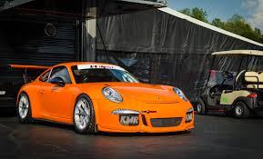 porsche orange jagermeister orange porsche 991 cup 4336x2625 oc carporn
