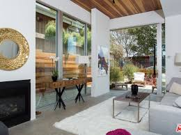 Superior Home Design Inc Los Angeles Venice Real Estate Venice Los Angeles Homes For Sale Zillow
