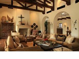 southwestern style homes southwest style home traces of colonial american