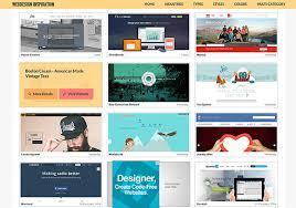 Home Web Design Inspiration Web Design Inspiration