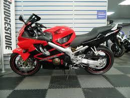 honda cbr600f honda cbr600f for sale in northtonshire churchill motorcycles