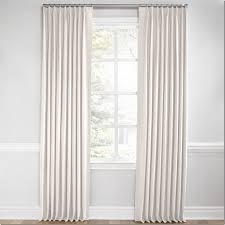 Curtains For Sale Cheap Unique Pleat Curtains Cheap Unique Pleat Hooks Curtains For
