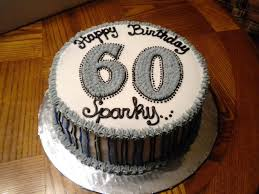 hd wallpapers 40th birthday cake ideas for a man mobileaddf gq