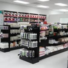 brenda beauty supply cosmetics u0026 beauty supply 3905 sw 137th