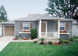 7 best outside house paint colors images on pinterest