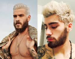men u0027s hairstyles u0026 beards trends 2017 hairstyles haircuts and