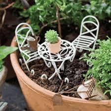 Wrought Iron Garden Decor Wrought Iron Garden Accents