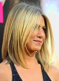 100 shoulder length hairstyles for thin hair medium layered
