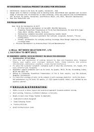 Rf Engineer Resume Ericsson Rf Engineer If You Have Any Queries Post Them As