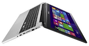 black friday asus laptop amazon com asus transformer book flip tp500la eb31t intel core