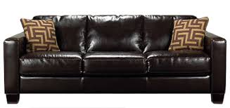 Leather Sofa Conditioner Home Dzine How To Restore And Prevent Cracked Leather