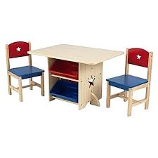 kidkraft avalon table and chair set white kidkraft desk and chair kidkraft avalon desk set with hutch and