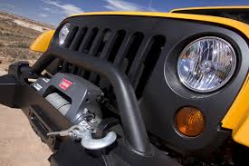 jeep wrangler front grill mopar black grille for jeep wrangler speeddoctor net