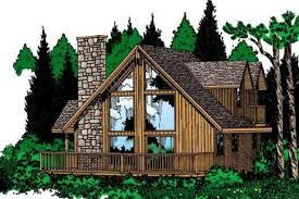 lakeside cottage house plan small lakeside house plans lakeside