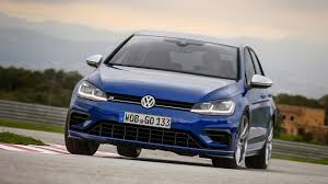 volkswagen gti blue 2017 volkswagen golf mk7 5 gti and r specifications chasing cars