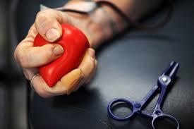 Seeking Blood American Cross Seeking Blood Donations In Of Hurricanes