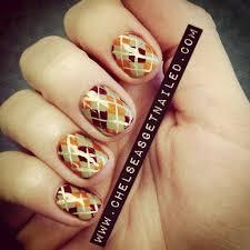 cute thanksgiving nails thanksgiving designs for nails choice image nail art designs