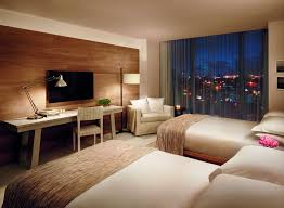 miami hotel room decoration idea luxury modern at miami hotel room
