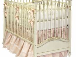 42 expensive baby crib chelsea cradle in antique silver and