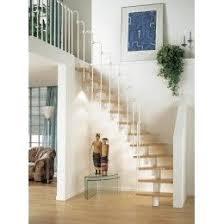 luxholm treppen preise 68 besten treppen in klein und gross bilder auf kaufen