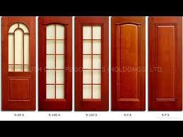 glass wood doors doors solid wood doors sliding glass door youtube