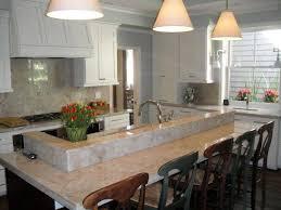 houston kitchen cabinets cabinets to go houston tx brand furnitured best home furniture